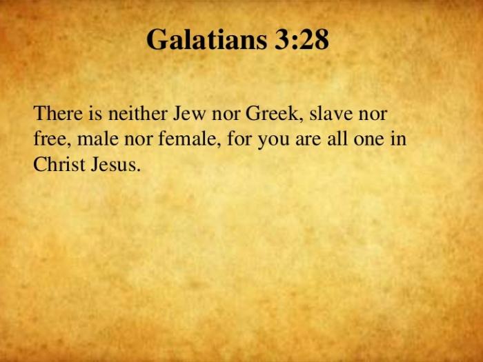 god-culture-33-728