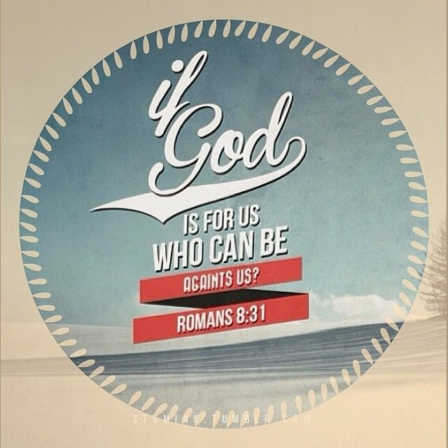 71643-if-god-is-for-us