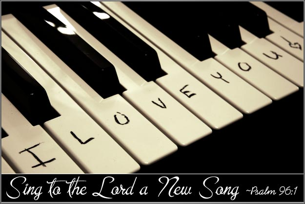 sing-to-the-lord-a-new-song-psalm-96-1