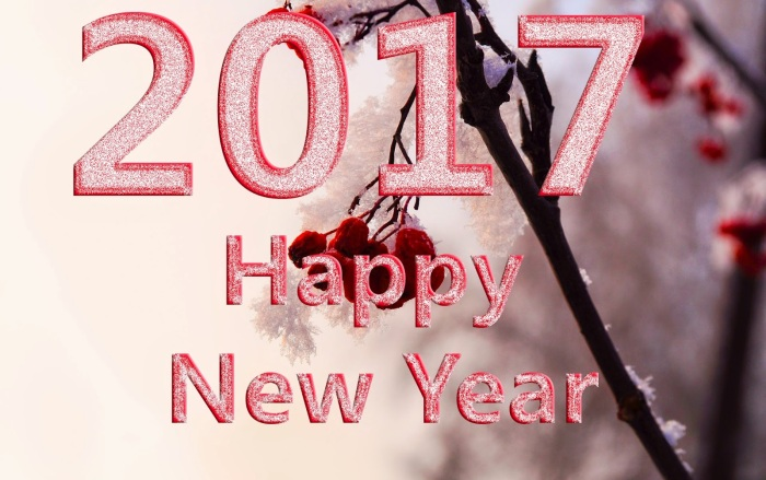 happy-new-year-2017-wallpaper-8